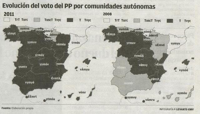 mapaslevante pp