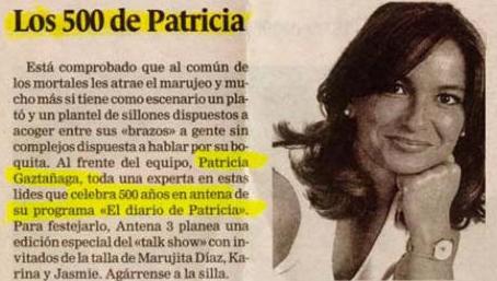 titulares_5_patricia_jordihurtado_-07-11_1238
