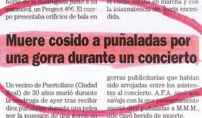 titulares_7_gorra_errata