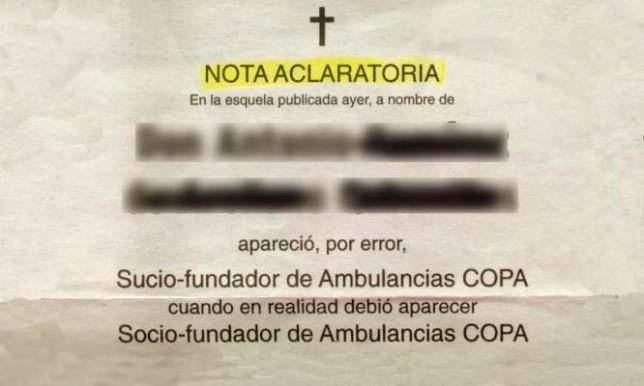 titulares_raca_07-644x386