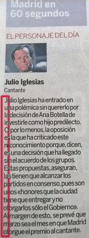 JulioenLaRazon