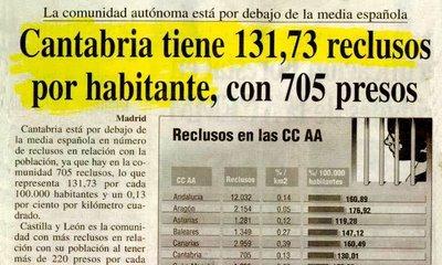 titulares_7_cantabria_bronx-16