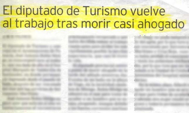 titulares_casimouerto_09-644x386