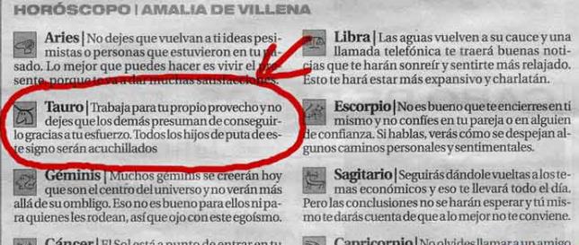 titulares_tauro_amalia-644x273